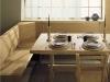 panca e tavolo