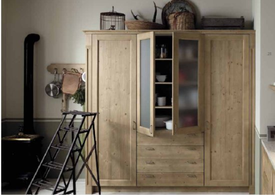 https://www.mobilimassello.it/wp-content/gallery/cucine-stile/madia-classica.jpg