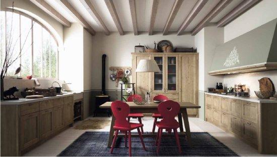 cucine noventa prezzi - 28 images - cucine moderne e classiche ...