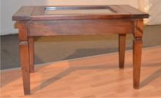 tavolo da salotto scontato