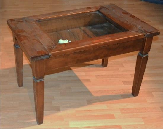 Tavolino in offerta