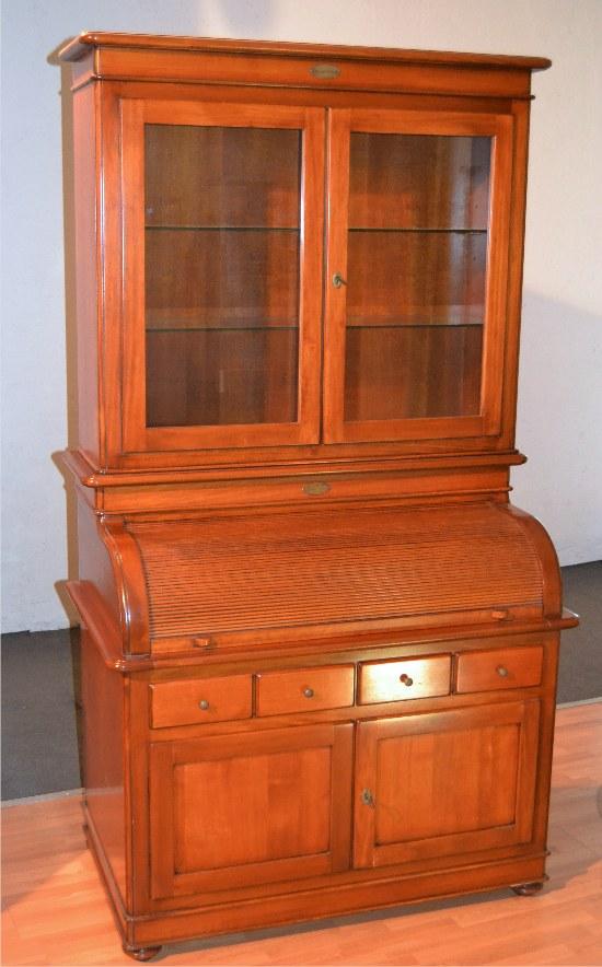 Offerte outlet: mobili in legno massello... Occasioni.