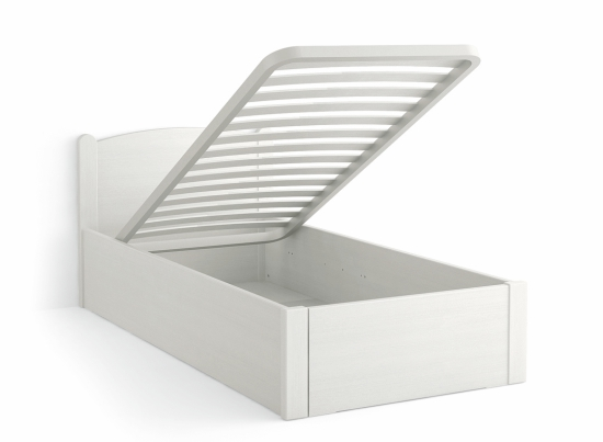 camerette in massello stile olandese : arredare camerette in vero stile classico potete scegliere il letto